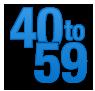 40・50歳代歓迎特集